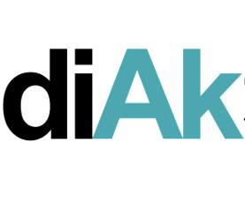 diAk_Logo_kl