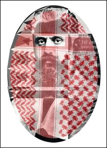 Pk_Herzel-Keffiyeh.indd
