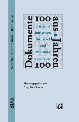 diAk_SR-Bd-43_Umschlag_Druck.indd