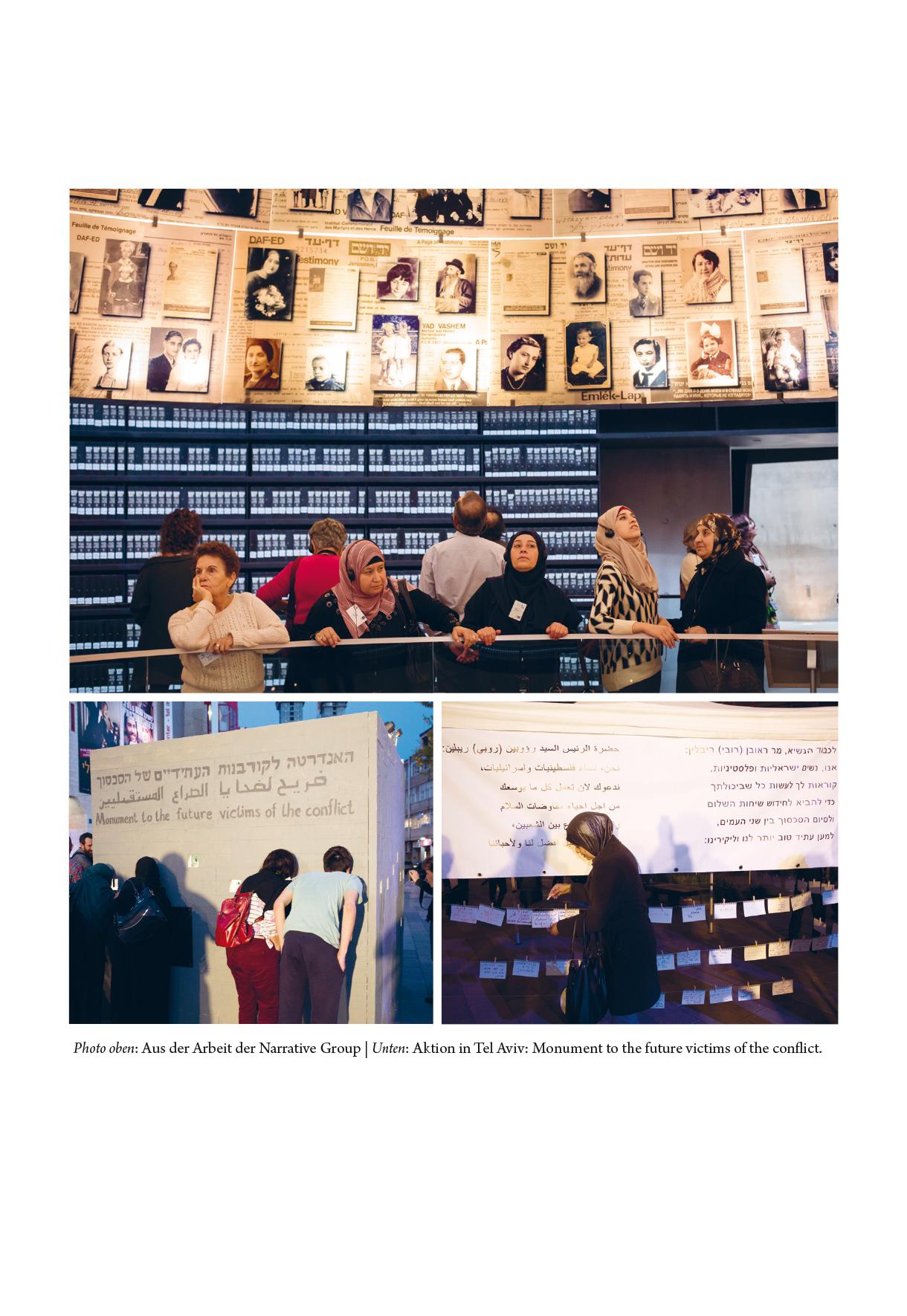 i&p_4-2015_Kalender.indd