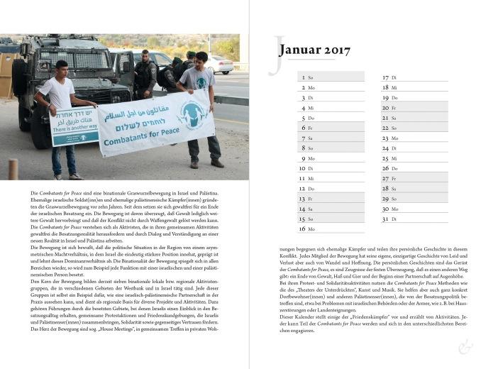 i&p_4-2016_Kalender.indd