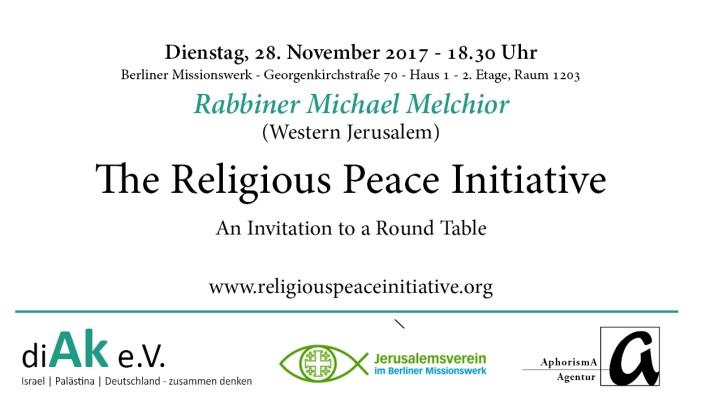Melchior_Hintergrundgespraech_Einladung_28-11-17