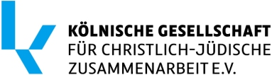 KG_Logo