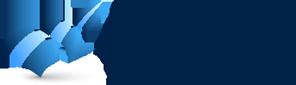 logo_mutvim
