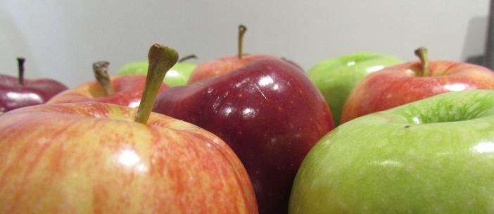 apples-894759_1920.jpg