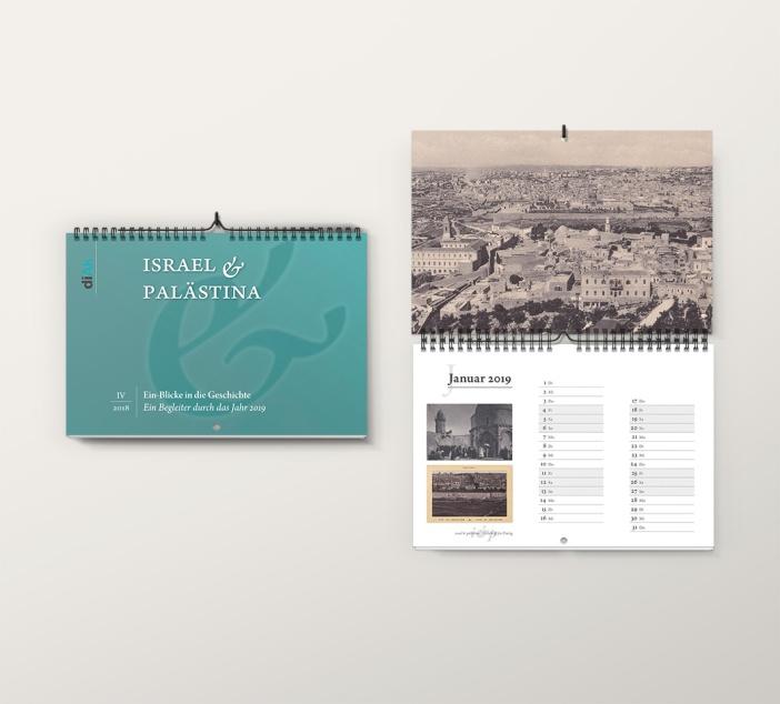 kalender2019_blog_januar