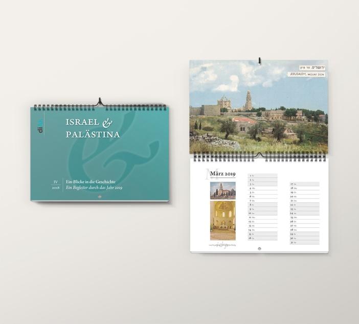 kalender2019_blog_märz