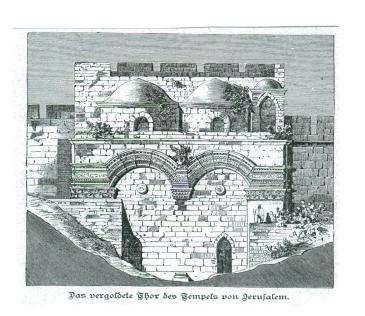 27.11.-walls-of-jerusalem_golden-gate-of-jerusalems-temple.jpg