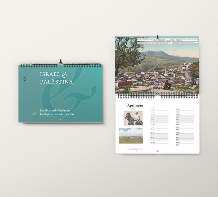 Kalender2019_Blog_April